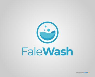 falewash